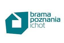 Brama Poznań Ichot