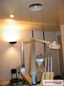 clean_room_07