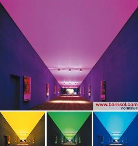 lumiere_color_walls_04_1