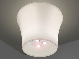 luminaire-3d_6