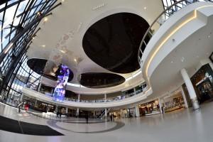 Centrum Handlowe Posnania